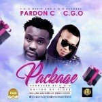 Pardon C Et Mr. C.G.O – Package + Lyric Video