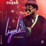 Fhabo – Ligali