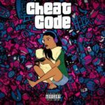 ANIMATED VIDEO: Jossy Dee – Cheat Code