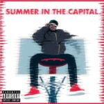 Detail Made It – Summer In The Capital (EP)