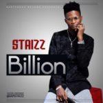 Staizz – Billion