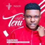 Haekins – Sister TENI (Prod. by Apek)