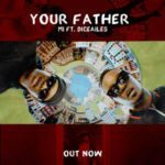 PREMIERE: M.I Abaga – Your Father ft. Dice Ailes [New Video]