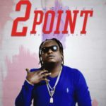 2point – Angelina (Prod. By Elkay)