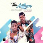 6Teen – The Anthem