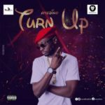 Amedino – Turn Up [New Song]