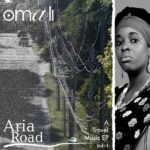 Omali – Aria Road EP (Vol. 1) + First Class