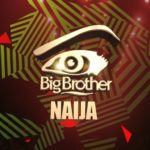 Big Brother Naija 2018: Double Wahala – Meet The Housemates – Housemates Review