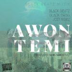 Black Beatz – Awon Temi