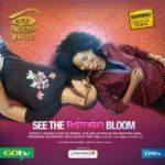 Twice The Fun In Naija's Biggest Reality Show – #BBNaija