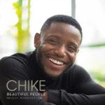 Chike – Beautiful People (Prod by Doron Clinton)