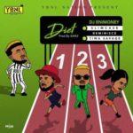 DJ Enimoney – Diet ft. Slimcase, Reminisce & Tiwa Savage [New Song]