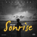 Elveektor – SonRise EP
