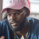 "Falz Lands International Deal To Star In Hollywood Drama Series Titled ""Church"""