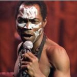 """Fela's Life Was Deep"" – Will Smith Celebrates Afrobeat Legend Alongside Jay-Z & Beyonce"