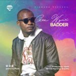 Gee Wynx – Badder (Prod. by Spellz)