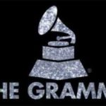Kendrick Lamar, Bruno Mars Dominate 2018 Grammy Awards || SEE FULL WINNERS LIST