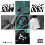 BOG – Hold It Down
