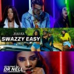 VIDEO: Swazzy Easy – Bia Eba