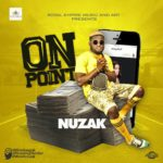 Nuzak – On Point (Prod. Nuzak)