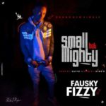 Fausky Fizzy – Small But Might