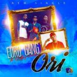 Euro Gang x Qubay Wonder – Ori