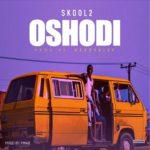 TM 9ja (Skool 2) – Oshodi