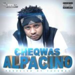 Cheqwas – Alpacino (Prod. Cheqwas)