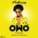 Veekee-Jay – Owo