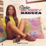 PREMIERE: Stephire – Buggy Raggea