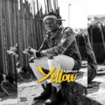 AUDIO+VIDEO: Pstyles – Yellow