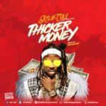 Kyla Cole – Thicker Money