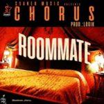 Chorus – Roommate