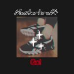 Masterkraft – Go [New Song]