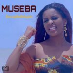 VIDEO + AUDIO: Museba – Gossiphallelujah