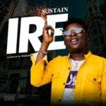Sustain – IRE