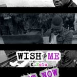 K-Solo – Wish Me [New Video]