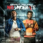 Koko Pee – No Underate ft. Terry Apala [New Song]