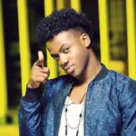 "Korede Bello Speaks On Comments Made By Former Petroleum Minister, Allison Diezani On ""Yahoo Yahoo"" Boys"