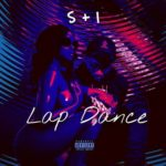 S.I – Lapdance