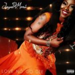VIDEO: Jaye Moni – Love No Go Die