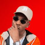 Mayorkun Announces 500 Thousand Giveaway – Join The Challenge Now!!!