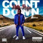 Mista Rage – Countdown