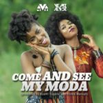 MzVee – Come and See My Moda ft. Yemi Alade [New Video]