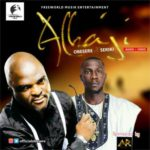 Obesere – Alhaji ft. Seriki [New Video]