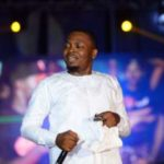 "Why We Are Yet To Ban Olamide's ""Science Student"" – Censors Board"