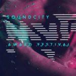 Soundcity MVP Awards Festival 2017 |  Full Winners List