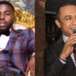 'F*ck Daddy Freeze, He Is My Boy' – Samklef Rips Daddy Freeze Apart || WATCH