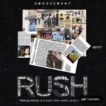 Mo' Smooth – Rush