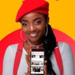 Opera & Singing Sensation Simi Team Up For The Immense #OperaConfam Challenge